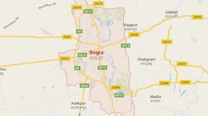 bogra_map