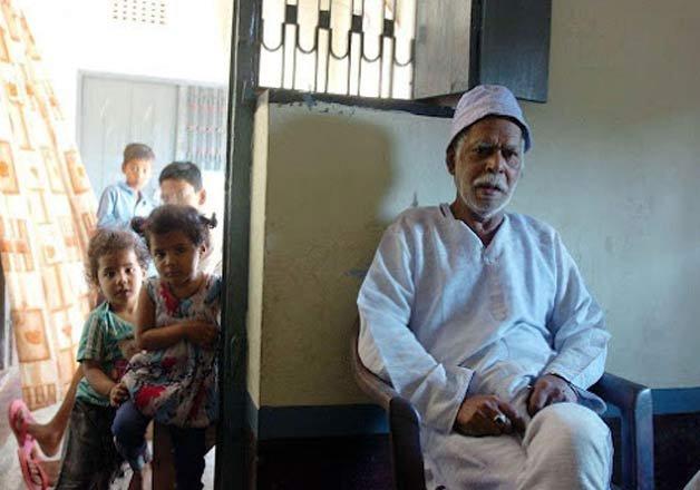 IndiaTv36c48f_vashisht-narayan-singh