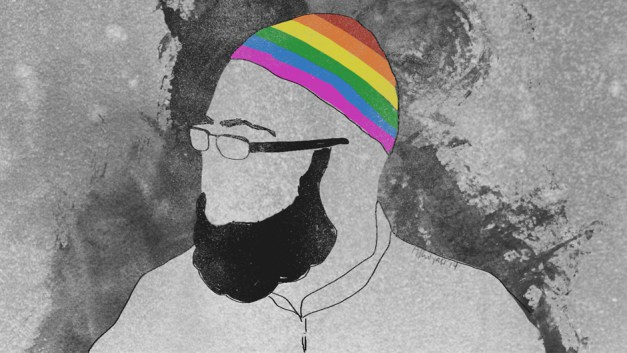 lgbt-in-islam-illustration-data