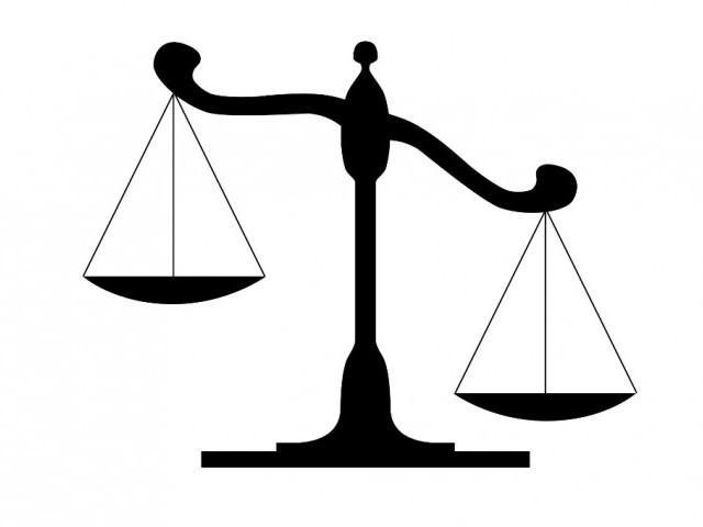 652001-lawbalance-1388298249-840-640x480