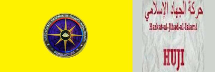 dgfi_official_flag
